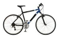 Велосипед AGang Ritual 3.0 (2010)
