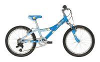 Велосипед TREK MT 60 Girls (2011)