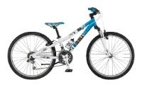 Велосипед Scott Contessa Jr 24 (2011)