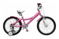 Велосипед STELS Pilot 240 Girl (2011)