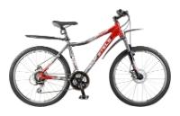 Велосипед STELS Navigator 690 Disc (2011)