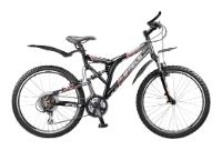 Велосипед STELS Adrenalin (2011)