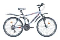 Велосипед Forward Spike 987 (2011)