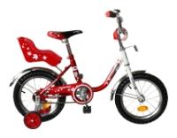 Велосипед NOVATRACK Х32043