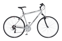 Велосипед Author Horizon (2009)